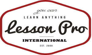 lesson-pro-red