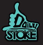 shaka-logo