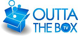 Outta_The_Box_TV_Logo_Final