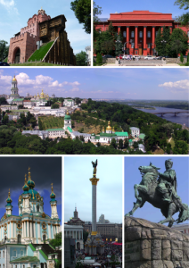 540px-Collage_of_Kiev