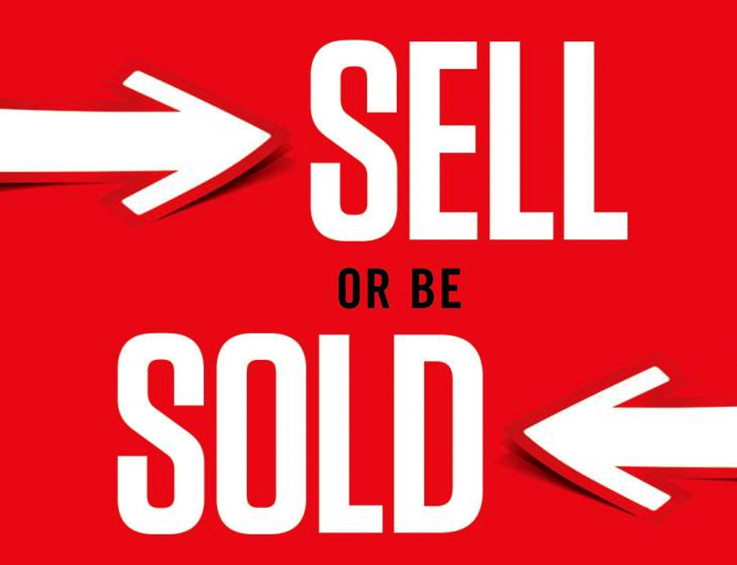 Grant-Cardone-Sell-or-Be-Sold-15-Commitments